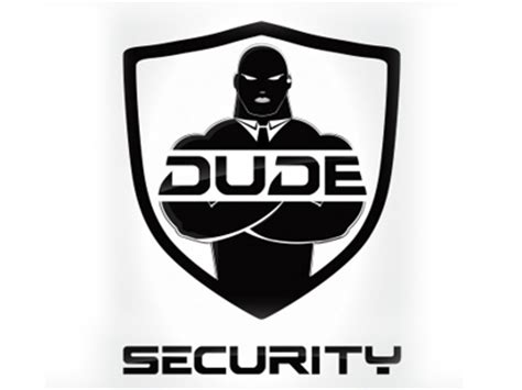 Sample Security Guard Recommendation Letter